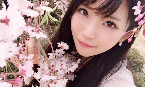 桜ミュート